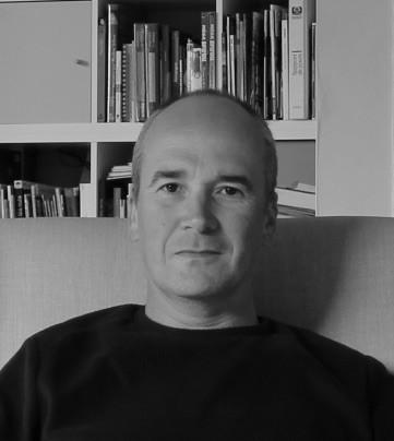 Eric Collenne - Biographe Auvergne - Puy de dôme - Clermont-Ferrand